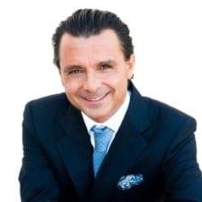 Francisco Poblador Moreno-OK